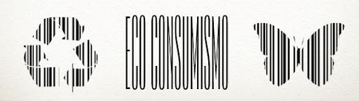 coluna zero, meio ambiente, eco-consumismo, consumismo ecológico, marketing, sustentabilidade, propaganda, consumo consciente, ecoeconomia