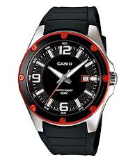 Casio Standard : LTP-1337D