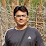 Davendra Bhatnagar's profile photo