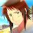 Heracles Karpusi avatar image