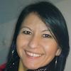 Mari Ayala