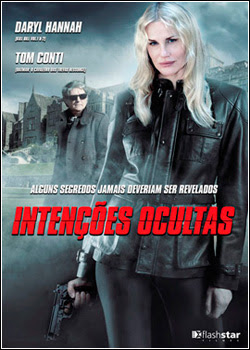 Download  Intenções Ocultas DVDRip AVI Dual Audio + RMVB Dublado
