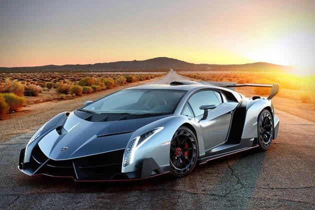 Twinrev Google Gta 5 Zentorno Vs Entity Lamborghini Sesto Elemento