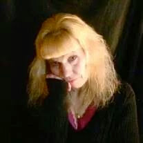 Shelley Foster