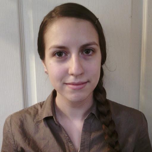 Aurelia Aguilera