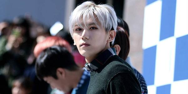 Cư dân mạng vote ủng hộ Hyunseung rời B2ST