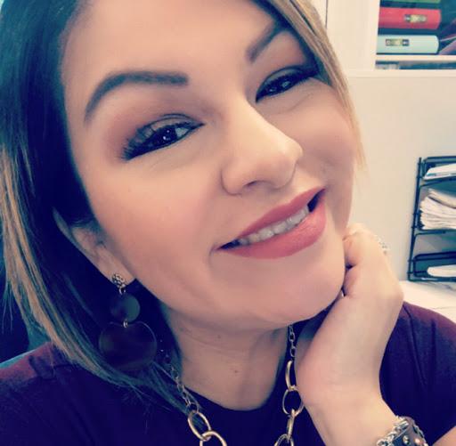 Stefanie Mendoza