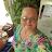 Barbra Ostle avatar image