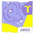 Horóscopo de Hoy Aries, Lunes, 13 de Octubre 2014