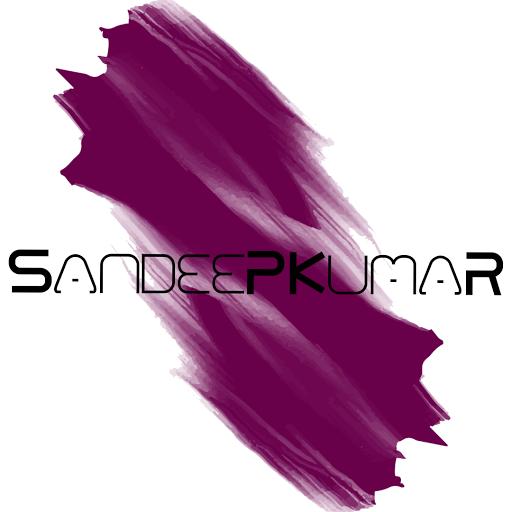 Sandeep Mehra Photo 25