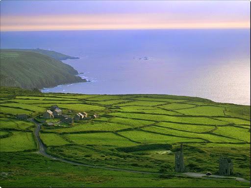 Rosemergy Farm, Cornwall, England.jpg