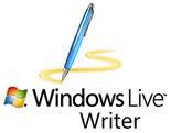 Windows Live Writer (продолжение)