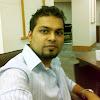 Mohsin Hussain