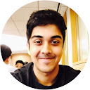 Anish Kumar