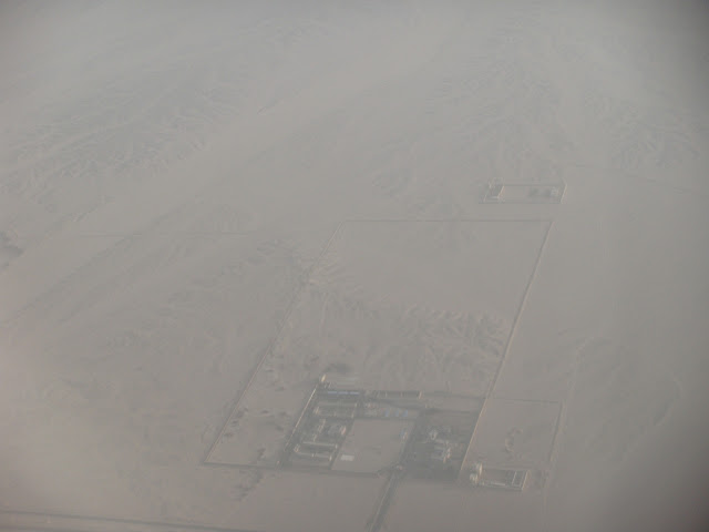 فى مصر الرجل تدب مكان ماتحب ( خاص من أمواج ) 100604-173948-s-1