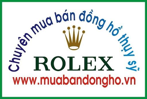 Giới thiệu Trang Web Mua Bán Đồng Hồ