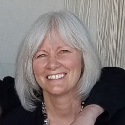 Patricia Link