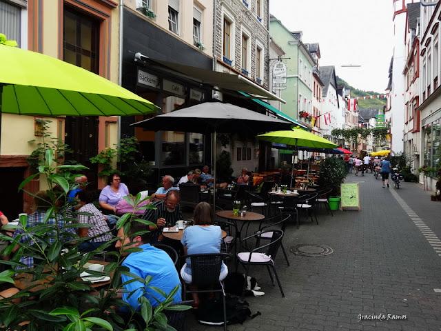 passeando - Passeando pela Suíça - 2012 - Página 21 DSC08415