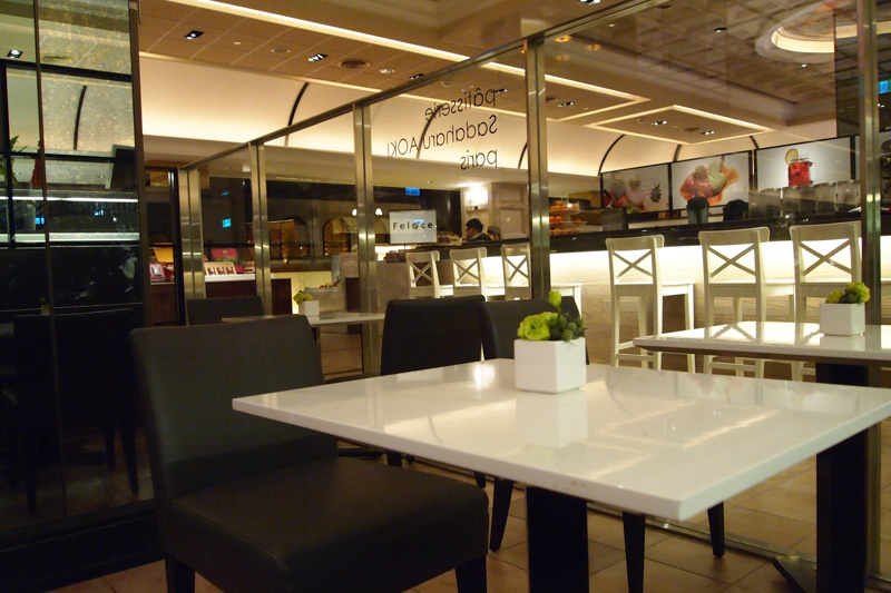 Cafe Bella Vita Merchantville Nj Menu