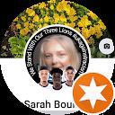 Sarah Boulton