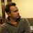 Igor Sadovyi avatar image