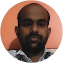 Raghavendra Rai