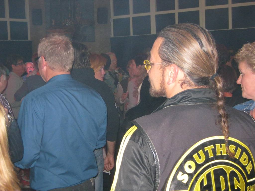 2011 opening clubhuis Ad 29.jpg