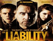 مشاهدة فيلم The Liability
