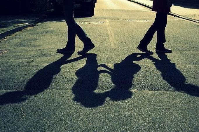 Thơ chia tay tình yêu