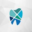 Centro Odontológico C