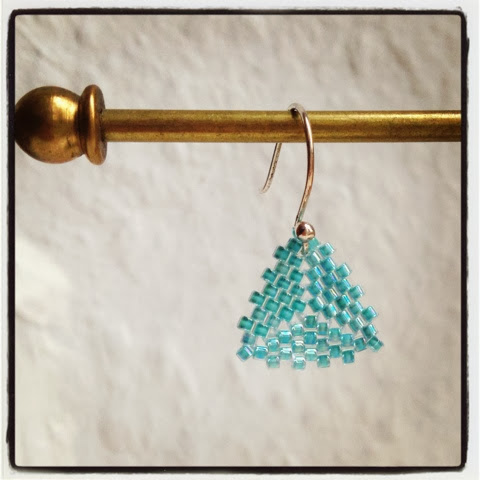japanske perler