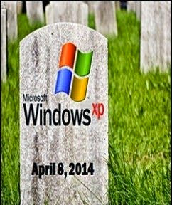 Download Windows XP SP3 IE8 WMP11  Full Drivers 2014 OEM Ativado