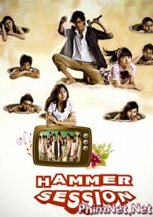 Xem Phim Thầy Giáo Tuyệt Chiêu | Hammer Session