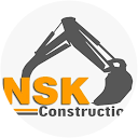 NSK Construction LTD