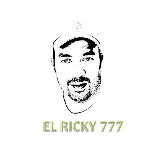 Rick Morales