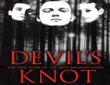 فيلم Devil's Knot