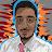 Freddie Lopez avatar image