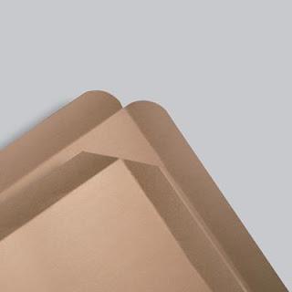 Slip sheet giấy và nhựa HDPE