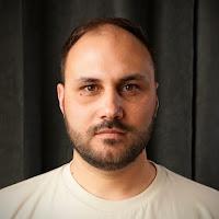 Bohdan Lisnenko