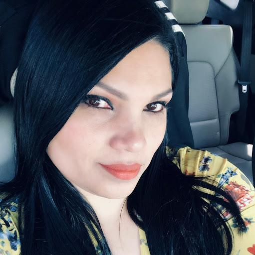 Wanda Padilla