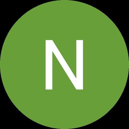 Nelson Soh