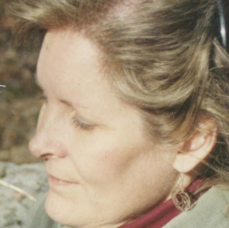 Ellen Donaldson