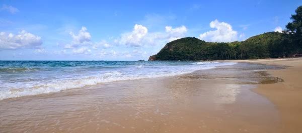 Ilha Sibu
