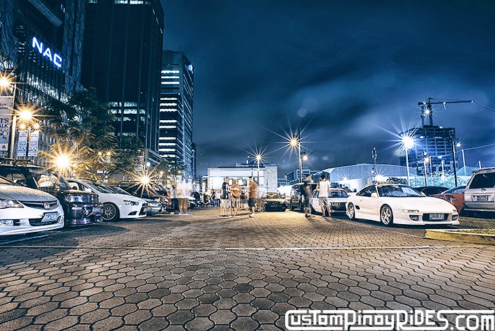 09-14-2013 Stance Pilipinas Monsoon Meet Custom Pinoy Rides Car Photography Philippines Manila Philip Aragones pic2