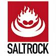 Saltrock S