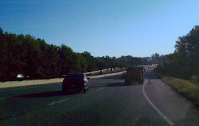 I-385 South