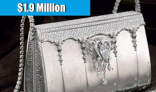 22f93e2dfb53 switzerland ginza tanaka birkin hermes replica top 10 most expensive  handbags in the world 2015 93187