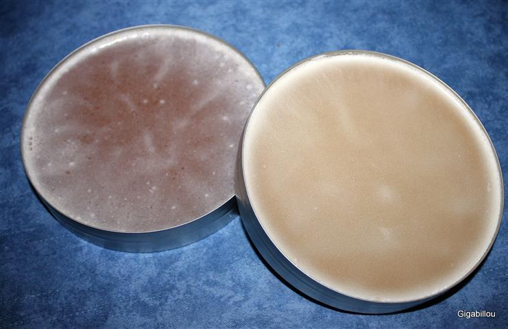 Synergy Shaving Soap ( cavendish) - Page 2 IMG_5050+%2528Small%2529