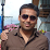 Tushar Agrawal's profile photo