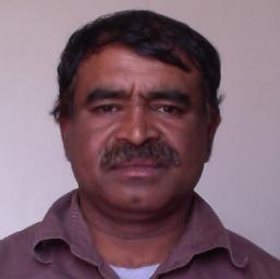 vijaya bhaskar review